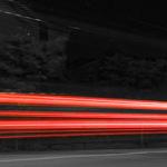 Seat Alhambra I (7MS) 2.0 TDI (140 Hp) DPF Ecomotive DSG – Tehnički podaci