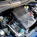 Fiat 1.2 FIRE motor – Fiat 1.2 FIRE motor
