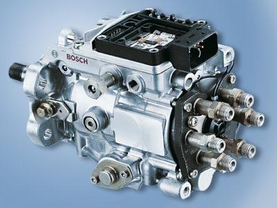 Bosch VP44