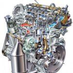 OPEL TRANINING VIDEO – benzinski i dizel motor…