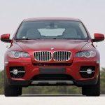 BMW X6 – propisane količine motornog ulja i servisni …