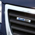 BlueMotion tehnologija –  BlueMotion Economi Drive