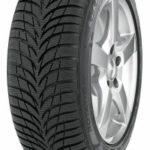 Oznake originalne opreme (OE) proizvođača automobila na gumama