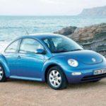 Volkswagen Buba 1999 – 2010 – POLOVNJAK, MOTORI