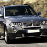 BMW X3 2004. – 2010.  Polovnjak, prednosti, mane