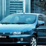 Fiat Bravo / Brava 1995. – 2001. – Polovnjak, prednosti, mane
