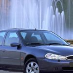 Ford Mondeo 1993. – 2000. – Polovnjak, motori, kvarovi