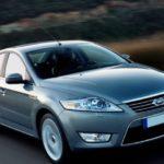Ford Mondeo 2007. – 2015. – Polovnjak, prednosti, mane