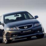 Honda Accord 2002. – 2008. – Polovnjak, prednosti, mane
