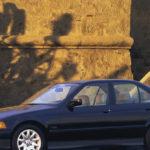 BMW serija 3 E36 1990. – 2000. – Polovnjak, prednosti, mane