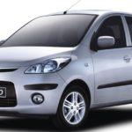 Koliko motornog ulja ide u Hyundai i10?
