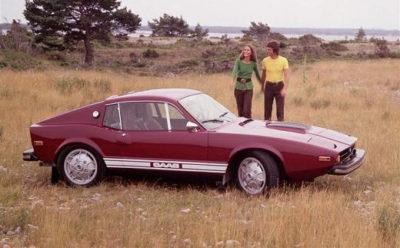 Saab 97