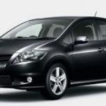 Toyota Auris 2007. – 2013. – Polovnjak, iskustva