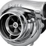 Turbo punjač i kompresor – četvrti deo