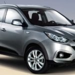 Hyundai ix35 – propisane količine motornog ulja …