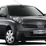Nissan Micra – Najčešći kvarovi
