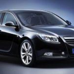 Opel Insignia 2008. – 2017. – Najčešći problemi i kvarovi