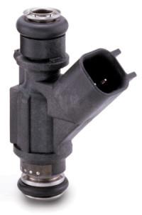 Brizgaljka za benzinski motor Multec 3.5 (Delphi Corporation)
