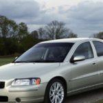 Volvo S60 2000. – 2009. – Najčešći problemi i kvarovi