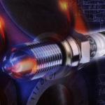 Mazda MPV zamena svećica i bobina – Video
