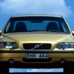 Volvo S60 2000. – 2009. – Polovnjak, prednosti, mane