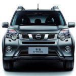 Nissan X-Trail – propisane količine motornog ulja i servisni …