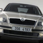 Škoda Octavia 1Z servis – Zamena filtera. pločica … – Video