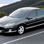 Peugeot 407 2004. – 2011. – Polovnjaci, iskustva, problemi, HDI