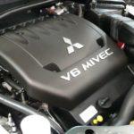 Mitsubishi 3.0L V6 zamena zupčastog kaiša – Video