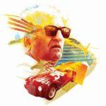 Ferrari, istorija kroz 30 pitanja