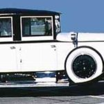 Rolls-Royce Phantom I & Phantom II – Istorija automobila