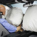 Vazdušni jastuci – Kako rade vazdušni jastuci?