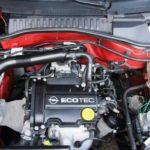 Zupčenje Opel Corse 1.0 , 1.2 i 1.4 benzinskih motora – Video