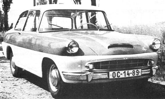 Prototip 976