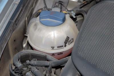 Moderni automobili iz Grupe Volkswagen danas koriste rashladnu tečnost pod oznakom G12. Većina proizvođača antifriza u svom programu imaju upravo ovu rashladnu tečnost, tako da vozači kod izbora nemaju dilemu.