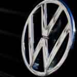 VW ne otvara se  prednja hauba, šta uraditi – Video