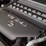 Toyota Engine 4.5 V8 D4D Technical Education – Video