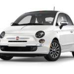 Fiat 500, 500L – propisana količina motornog ulja