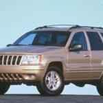 Jeep Grand Cheroke 1999. – 2004. – Polovnjaci, iskustva