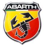 Abarth – propisane količine motornog ulja i   servisni intervali