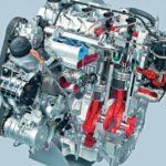 Honda 2.2 i-CTDi motor – kako se pokazao