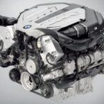 DIY BMW N63 – zamena svećica – Video