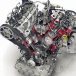 Broj i raspored cilindara motora – Koliko cilindara u motoru je optimalno?