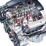 Mercedes 2.1 CDI motor – iskustva, kvarovi