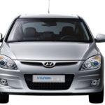 Hyundai i30 (2007. – 2012.)– Najčešći kvarovi