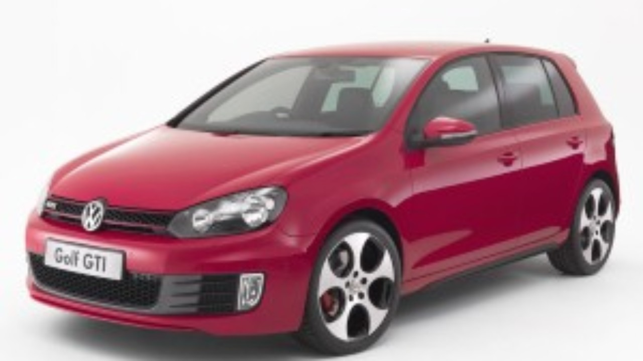 Volkswagen Golf 6 2008 2013 Used Experience Problems Mlfree