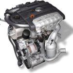 1.4 TSI / TFSI motor – Vw, Škoda, Audi, Seat
