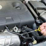 Održavanje i provera sigurnosti automobila