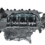 Fiat Multiair motor – Razvoj Fiat Multiair sistema