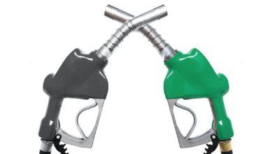 benzin ili dizel